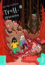 434490_Trollspanarna_Cover.indd