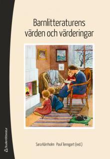 Barnlitteraturens värde och värderingar