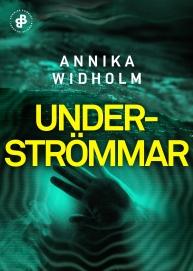 Boksomslag_Underströmmar